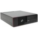 Fujitsu E710 SFF Core i3 type 3220 rolled