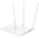 TENDA F3 3 antene fixe 10si100mbps