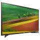 new SAMSUNG 32inch smart LED TV
