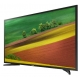 new SAMSUNG 32inch smart LED TV
