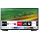 Televizor LED SAMSUNG 32inch smart
