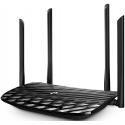WiFi Gigabit AC1200 TPlin dual band