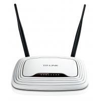 TPLINK wirelessN TLWR841N 300 MBps
