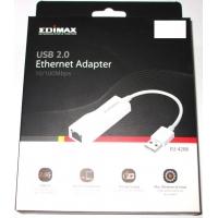 adaptor cablu ethernet la usb