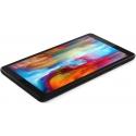 tablet Lenovo Tab M7 TB-7305 hd