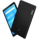 tableta Lenovo Tab M7 TB-7305 7 HD