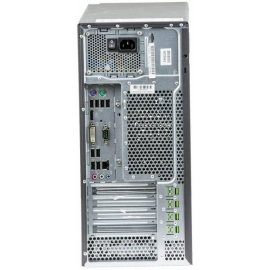 Fujitsu Esprimo P710 Tower Core I7 3770