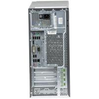 Tower Core I7 3770 Fujitsu Esprimo P710