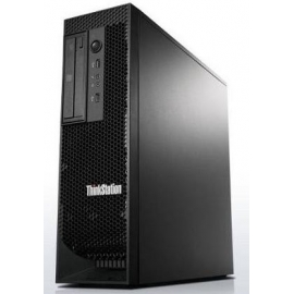 workstation LENOVO C30 INTEL XEON HEXACORE 2 X E5-2620