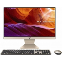 desktop aio from asus vivo