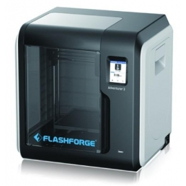 Flashforge Adventurer3 3D Printer