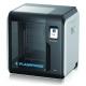Flashforge Adventurer3 3D Printer