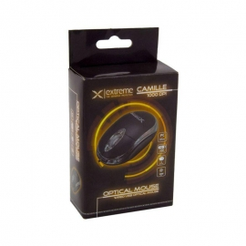 usb mouse with 1000 dpi laptop wire