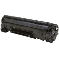 compatibile cartridge 278a