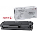 toner xerox 106R02773 negru