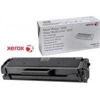 xerox toner 106R02773 black