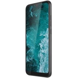 4G DualSim smartphone LIVE8