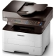 FAX 26ppm multifunctional Samsung SL M2675F