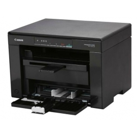 SENSYS MF3010 Canon i 18ppm multifunctional