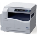 Xerox WorkCentre multifunction 5021v b