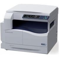 MiniCopiator A3 XeroX WorkCentre 5021v b