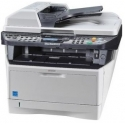 Black and white multifunction Kyocera FS 1035MFP DP