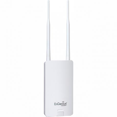 Acces Point EXTERIOR 300 Mbps PoE Putere