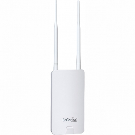 EXTERIOR Access Point 300Mbps PoE Power