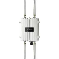 Conexiune Externa 26dBm 600 Mbps