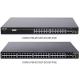 Switch L3 10G 20 10 100 1000BaseT 4GE Com 2Slots