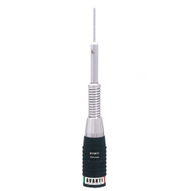 Antenna Avanti Hermes ML145
