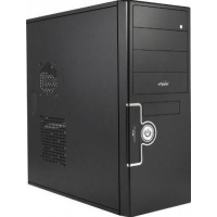 INTEL DESKTOP HIGH OFFICE SYSTEM