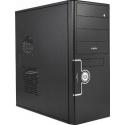 AMD desktop HIGH GAMES
