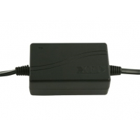 12V 3A Power for surveillance cameras