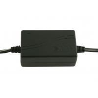 12V 3A Power for surveillance cameras