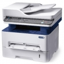 Xerox WorkCentre multifunction 3225NI