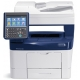 Xerox multifunction WorkCentre 3655X 45 ppm