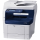 Multifunction XeroX WorkCentre 3615DN