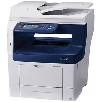 Xerox WorkCentre 3615DN Multifunction