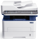 Multifun XeroX WorkCentre 3215V NI