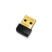 150 Mbps Wireles Adapter TP LINK Nano USB TLWN725N