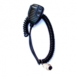 Microfon Condensator 6 pini