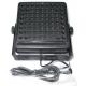 DF5 external speaker 10W