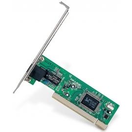 Placa de retea 10 100 Mbps TPLINK TF3239DL