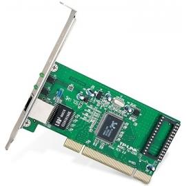 Placa de retea 10 100 1000 Mbps TPLINK TG3269