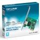 Placa de retea 10 100 1000 Mbps TPLINK TG3468