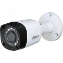 EXTERIOR TVI CMOS Camera 1 MP Bullet lens 3 6 mm