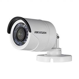 EXTERIOR TVI CMOS Camera 2 MP Bullet