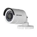 Camera EXTERIOR TVI CMOS 2 MP Bullet