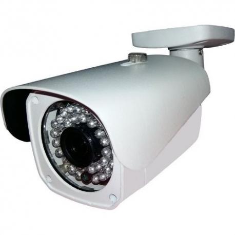 2MP CMOS Bullet camera EXTERIOR AHD HDCVI TVI CVBS